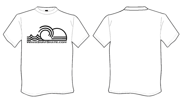 SURFSTYLE WHITE